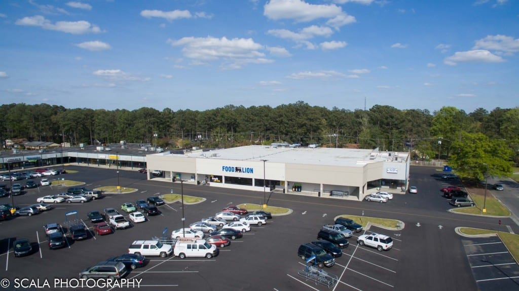 DJI_0071-1024x575 Real Estate Drone Photography in Raleigh, NC