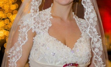 Raleigh-Wedding-Photographer.TSS7141-388x234 Home