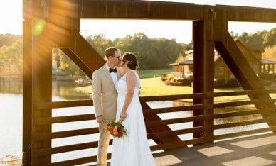 Raleigh-Wedding-Photography.jpeg-388x234 Home