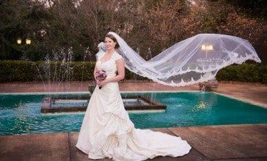 Raleigh-Wedding_Photographer.SCA7108-388x234 Home