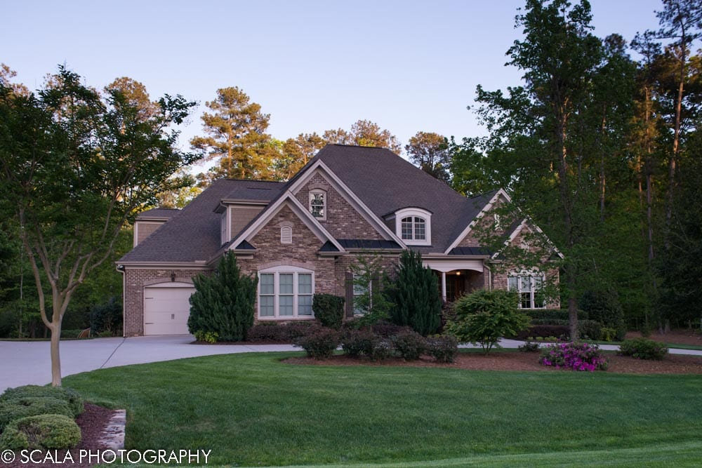 SCA6648 Real Estate Photography Raleigh, NC