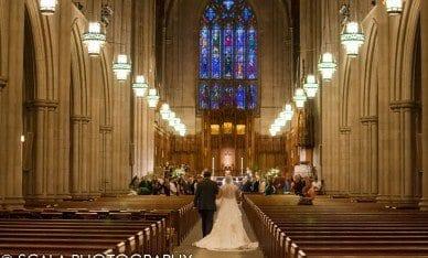 Raleigh-Wedding-Venues.DSC8985-388x234 Home