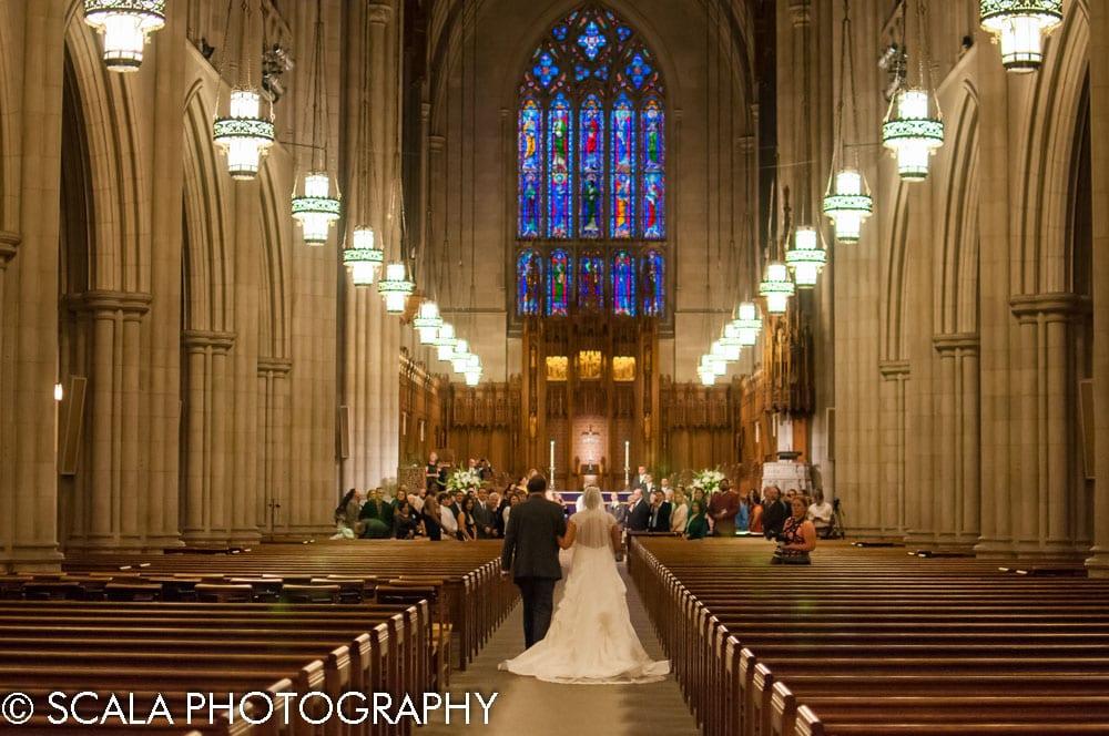Raleigh-Wedding-Venues.DSC8985 Raleigh Wedding Venues