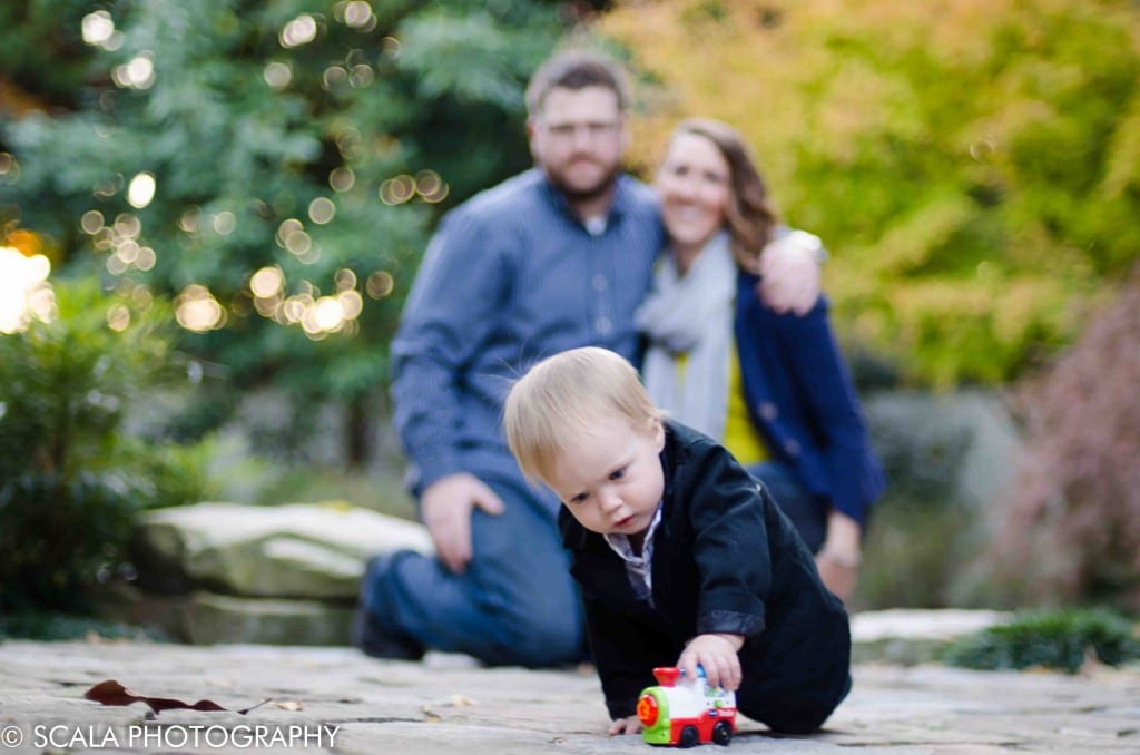 Raleigh-Photographer.TSS1189-1024x678 Photo Shoot Tips from a Professional Photographer in Raleigh, NC