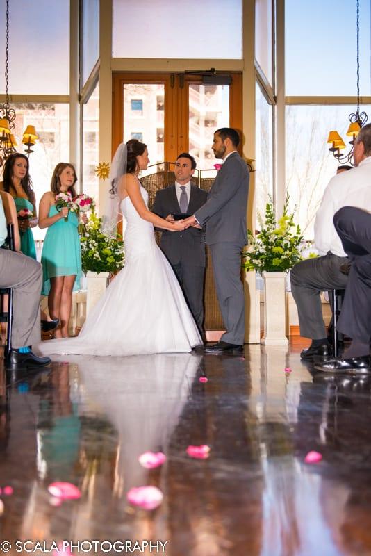 SCA2029 Wedding Vendors in Raleigh NC