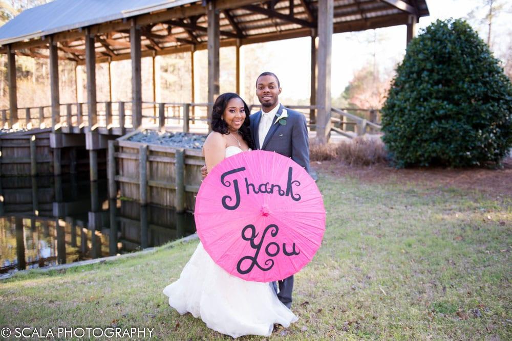 SCA3756 Raleigh Area Wedding Venues