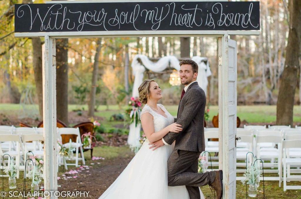 WeddingPort-1-1024x678 North Carolina Wedding Venues