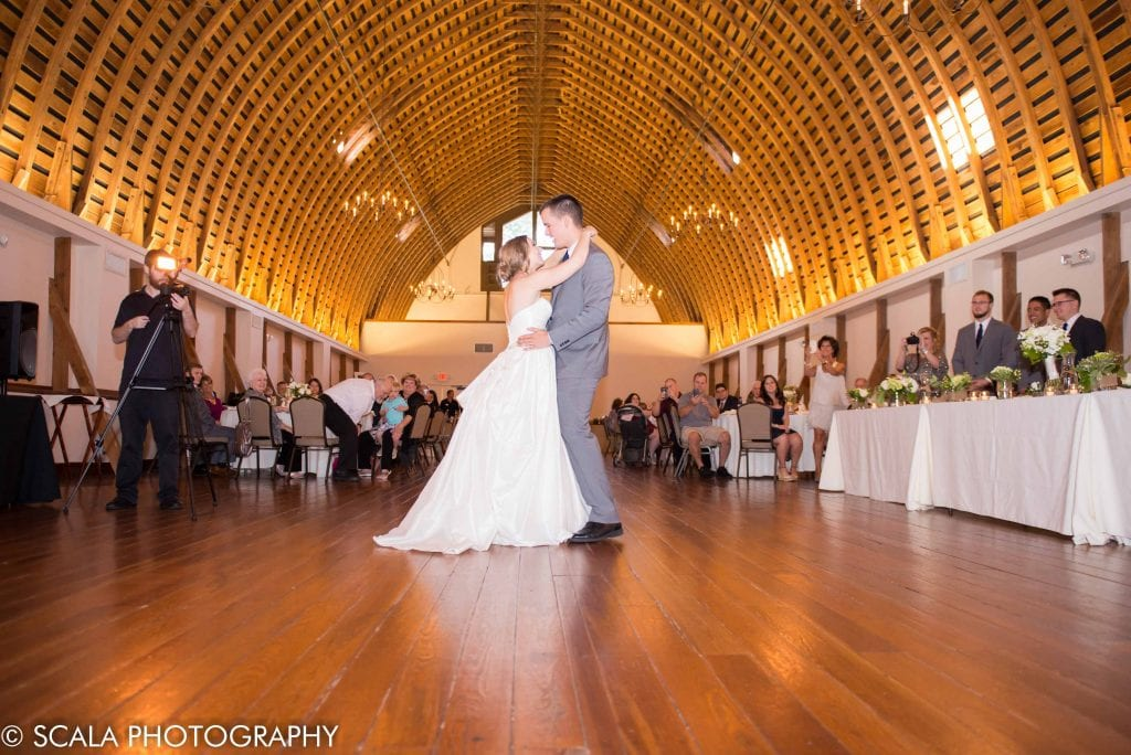 www.ScalaPhotography.com-2499-1024x684 8 Wedding Photography Tips from a Professional Wedding Photographer in Raleigh, NC