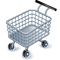 Shoppingcart Cart