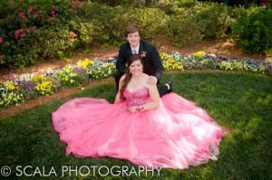 DSC8435-Edit-300x199 raleigh-prom-photography.jpeg