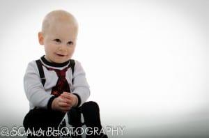 DSC_6127-3-300x198 Raleigh Baby Photographer