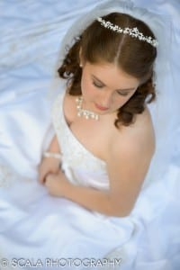 SCA4952_edit1-200x300 Raleigh Bridal Portrait