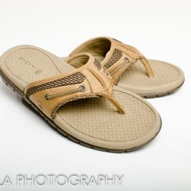 Sperry_sandals4-277x277 Home