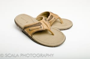 Sperry_sandals4-300x198 Sperry_sandals4