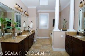 TSS7061-300x198 Raleigh Durham Real Estate Photographer_TSS7061