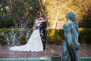 Raleigh-Wedding-Photographer.SCA7022-300x200 Wedding-Photographer-Wake Forest-NC.SCA7022