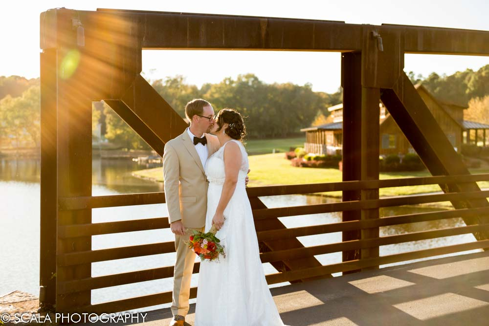 Raleigh-Wedding-Photography.jpeg Wedding Photography Tips