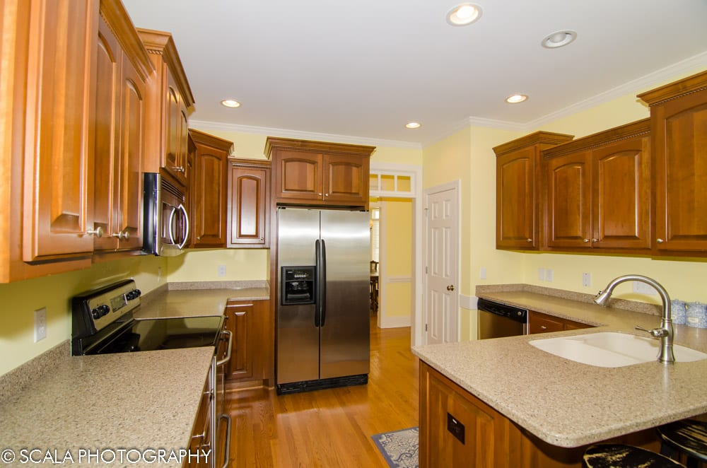 TSS4973 Real Estate Photography