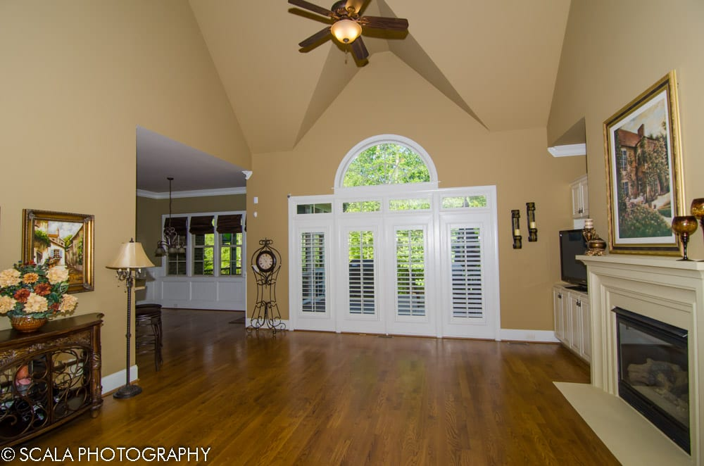 TSS5451 Real Estate Photography