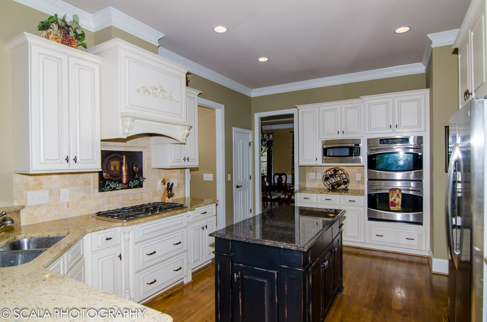 TSS5457 Real Estate Photography