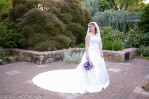 raleigh-durham-wedding-photographer.SCA4893-300x200 raleigh-durham-wedding-photographer.SCA4893