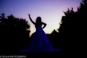 raleigh-durham-wedding-photographer.SCA4923-300x200 raleigh-durham-wedding-photographer.SCA4923