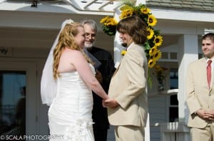 raleigh-durham-wedding-photographer.TSS0072-300x198 raleigh-durham-wedding-photographer.TSS0072