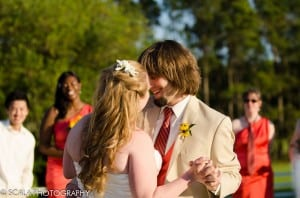 raleigh-durham-wedding-photographer.TSS0213-300x198 raleigh-durham-wedding-photographer.TSS0213