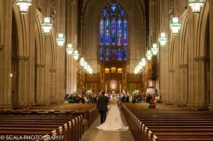 raleigh-wedding-photo-101-300x199 Duke Chapel Wedding Venue