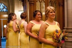 raleigh-wedding-photo-102-300x199 raleigh-wedding photo-102