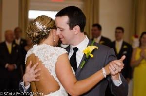 raleigh-wedding-photo-103-300x198 Raleigh Wedding Photographer.203jpeg
