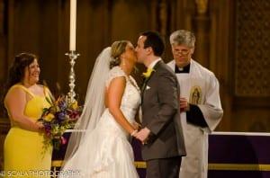 raleigh-wedding-photo-105-300x198 raleigh-wedding photo-105