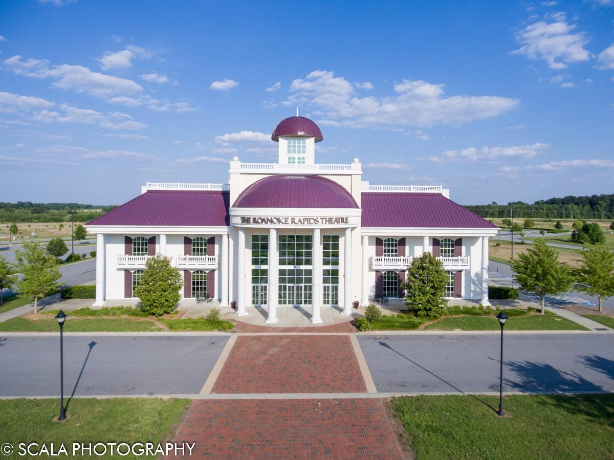 scalaphotography.com-25500CarolinaCrossroadsTheatre-21 Real Estate Photography