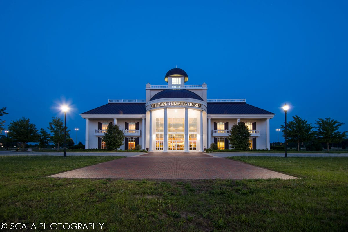 scalaphotography.com-33500CarolinaCrossroadsTheatre-37 Real Estate Photography