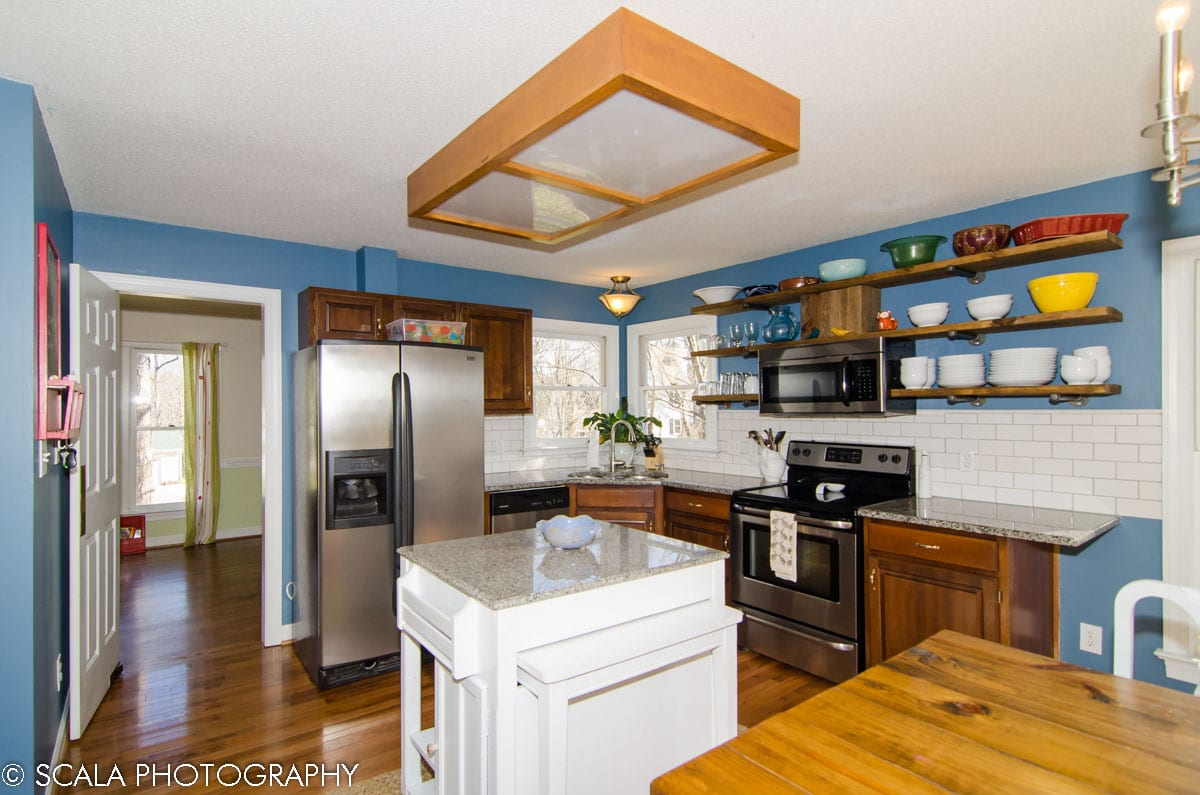scalaphotography.com-85525-Millrace-Tr-8 Real Estate Photography