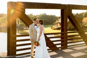 Chapel-Hill-Wedding-Photographer.jpeg-300x200 Chapel Hill-Wedding-Photographer.jpeg