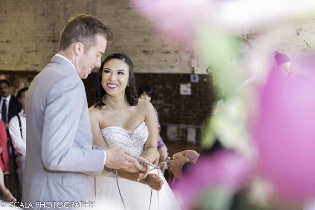 SCA4143-1024x684 How to choose a wedding photographer in Raleigh, NC | Scala Photography