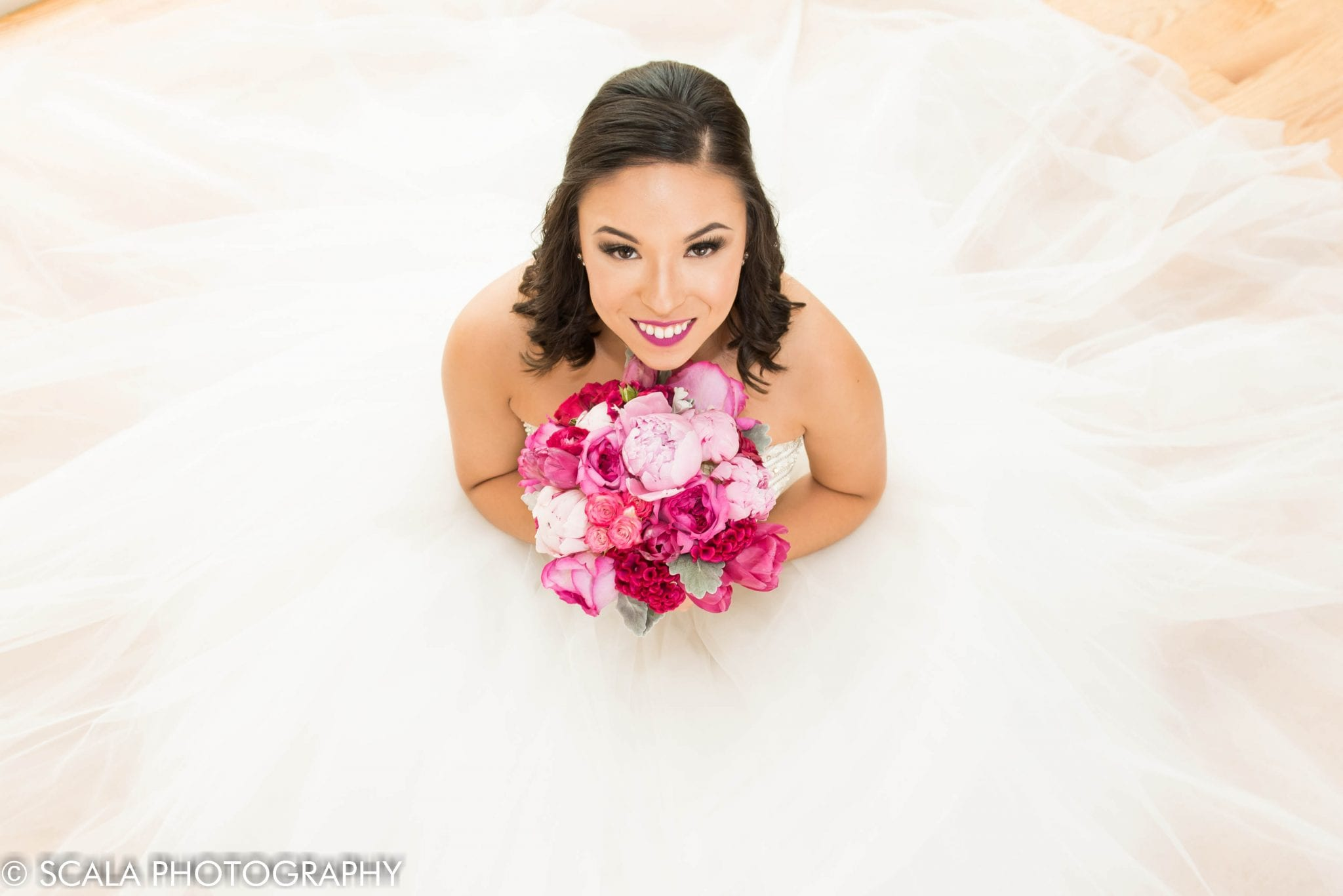 SCA4010 Wedding Photography & Bridal Portraits