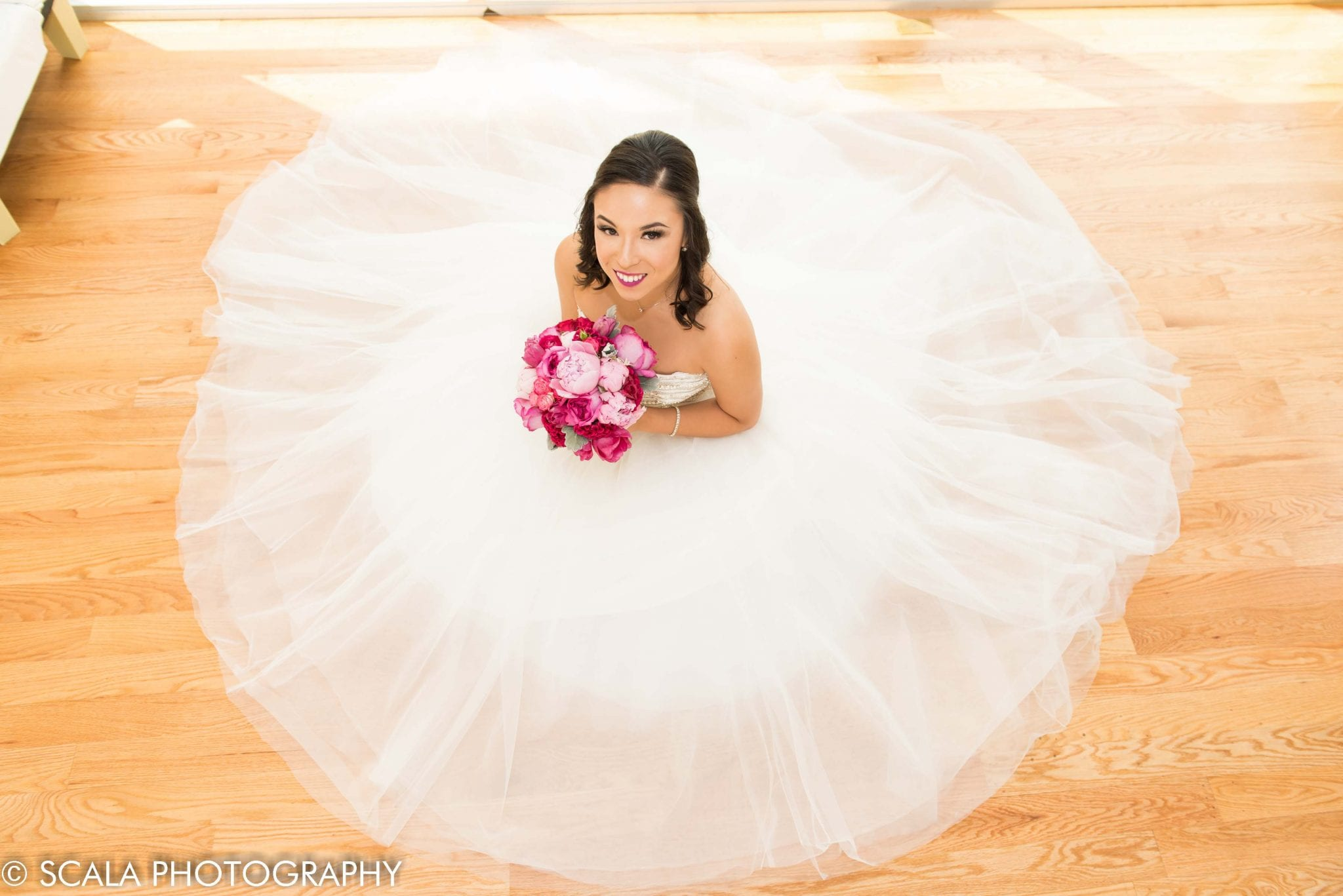 SCA4014 Wedding Photography & Bridal Portraits