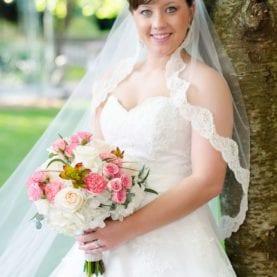 www.scalaphotography.com_raleigh.wedding.photographer-12087-277x277 Home