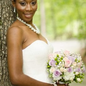 www.scalaphotography.com_raleigh.wedding.photographer-12103-277x277 Home