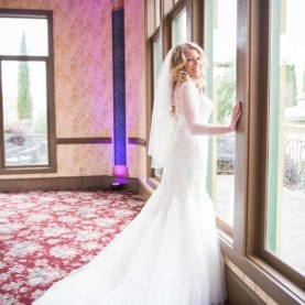 www.scalaphotography.com_raleigh.wedding.photographer-12134-277x277 Home