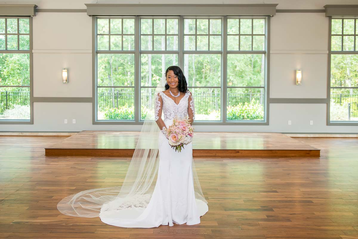 www.scalaphotography.com_raleigh.wedding.photographer-12158 Wedding Photography & Bridal Portraits