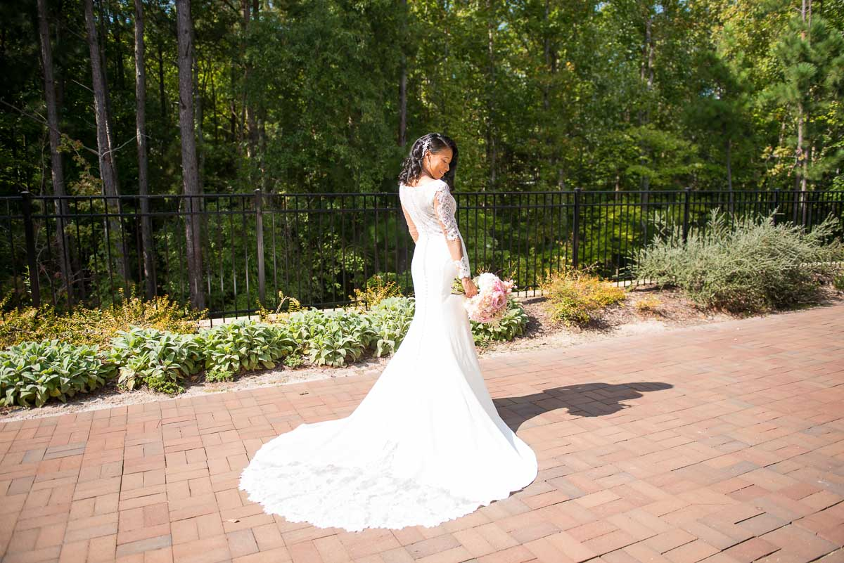 www.scalaphotography.com_raleigh.wedding.photographer-12164 Home