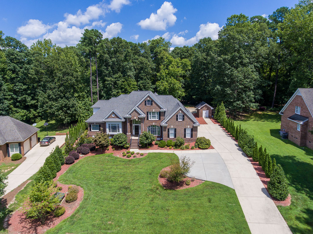 226-Fox-Walk-Aerial_www.scalaphotography.com-14 Real Estate Photography