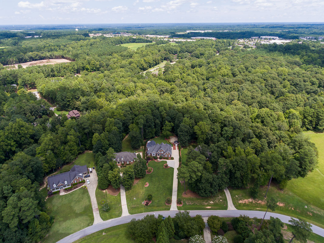 226-Fox-Walk-Aerial_www.scalaphotography.com-5 Real Estate Photography