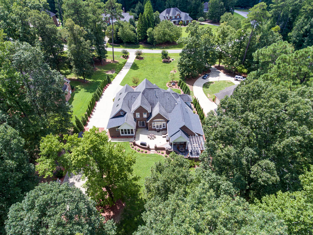 226-Fox-Walk-Aerial_www.scalaphotography.com-7 Real Estate Photography