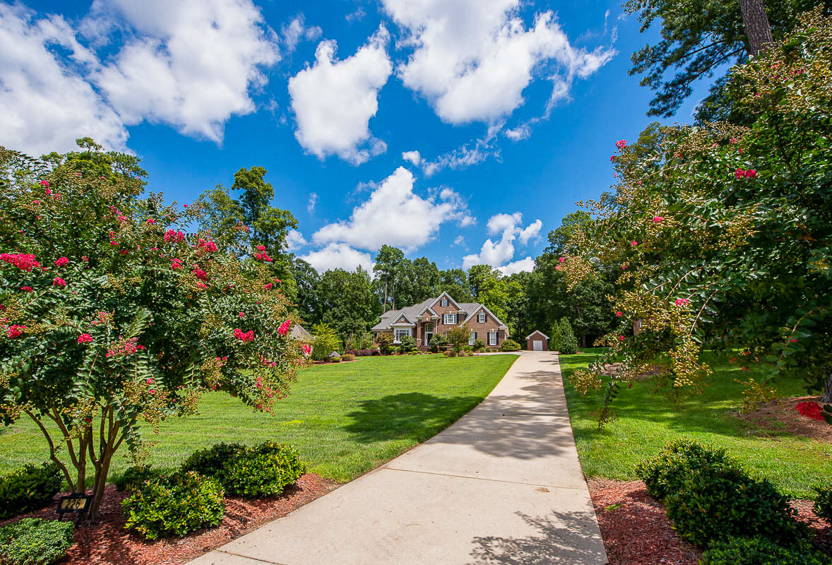 226-Fox-Walk-Path_www.scalaphotography.com-52-2 Real Estate Photography