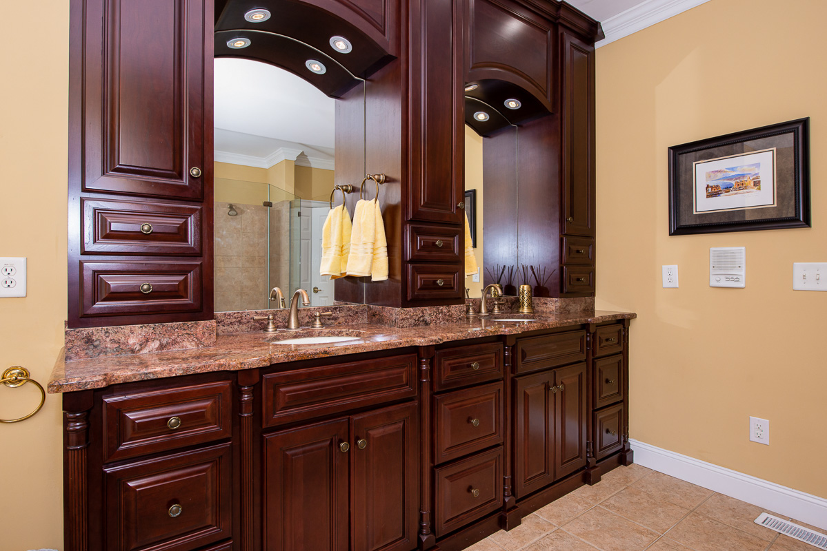 226-Fox-Walk-Path_www.scalaphotography.com-55 Real Estate Photography