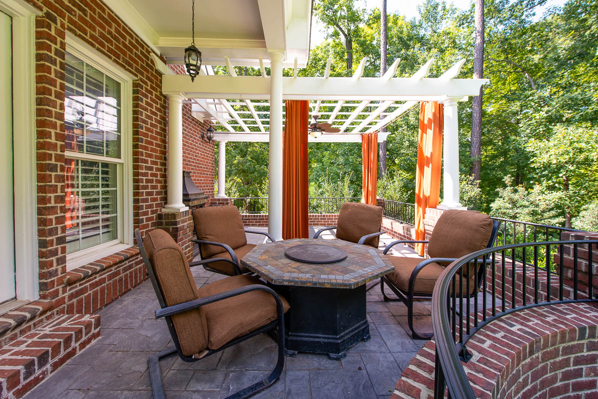 226-Fox-Walk-Path_www.scalaphotography.com-89 Real Estate Photography